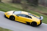 Lamborghini in criza11826
