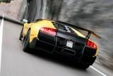 Lamborghini in criza11831