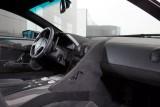 Lamborghini in criza11837