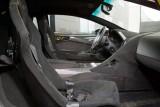 Lamborghini in criza11838