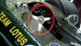 Lotus revine in Formula 111816