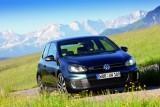 VW Golf GTD: informatii complete11791