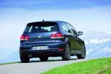 VW Golf GTD: informatii complete11798