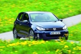 VW Golf GTD: informatii complete11802