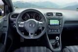 VW Golf GTD: informatii complete11803