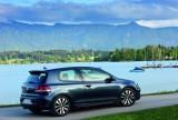 VW Golf GTD: informatii complete11805