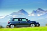 VW Golf GTD: informatii complete11808