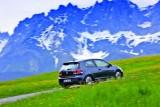 VW Golf GTD: informatii complete11790