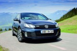 VW Golf GTD: informatii complete11794