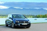 VW Golf GTD: informatii complete11797