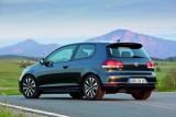 VW Golf GTD: informatii complete11799