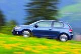 VW Golf GTD: informatii complete11807