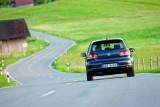 VW Golf GTD: informatii complete11809