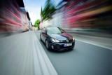 VW Golf GTD: informatii complete11810