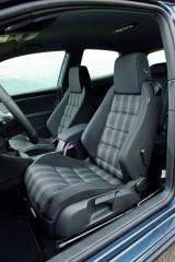 VW Golf GTD: informatii complete11811