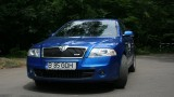 Am testat Skoda Octavia RS!11770