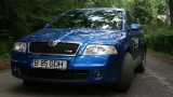 Am testat Skoda Octavia RS!11771