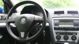 Am testat Skoda Octavia RS!11776