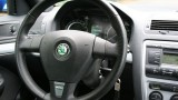 Am testat Skoda Octavia RS!11777