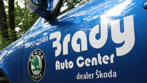 Am testat Skoda Octavia RS!11786