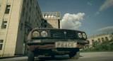 VIDEO: Dacia 1310 apare in videoclipul
