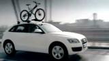 VIDEO: O noua reclama la Audi Q511763