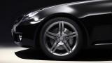 Mercedes-Benz a lansat versiunea speciala SLK 2LOOK Edition11757