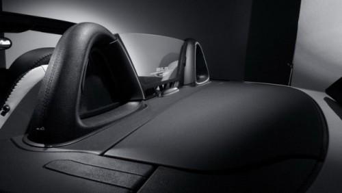 Mercedes-Benz a lansat versiunea speciala SLK 2LOOK Edition11761
