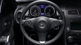Mercedes-Benz a lansat versiunea speciala SLK 2LOOK Edition11762