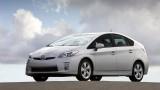 Toyota tine cu greu pasul cu cererea pentru Prius11752