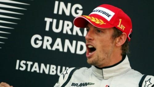 Castigatorii concursului 'Pariaza pe Formula 1' Turcia11742
