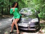 EXCLUSIV: Fetele de la masini.ro (5)11746