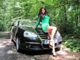 EXCLUSIV: Fetele de la masini.ro (5)11744