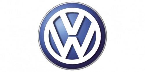 Qatarul ar putea ajuta Porsche sa preia controlul total al Volkswagen11734