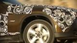 VIDEO: Noul BMW X111729
