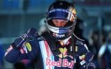 Vettel pleaca primul in cursa din Turcia11728