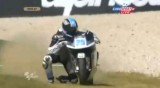 VIDEO: Faza zilei pe motocicleta11724