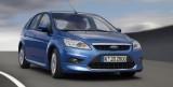 Programul Rabla aduce inca 3.090 alocatii pentru Ford11721