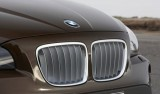 BMW publica primele teasere cu X111715