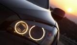 BMW publica primele teasere cu X111716