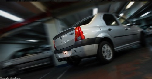 Dacia avertizeaza asupra unui fals concurs unde premiul este un Logan11707