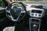 Am testat noul Lancia Delta!11696