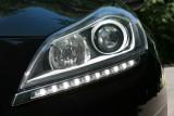 Am testat noul Lancia Delta!11684