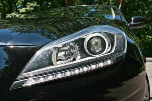 Am testat noul Lancia Delta!11685