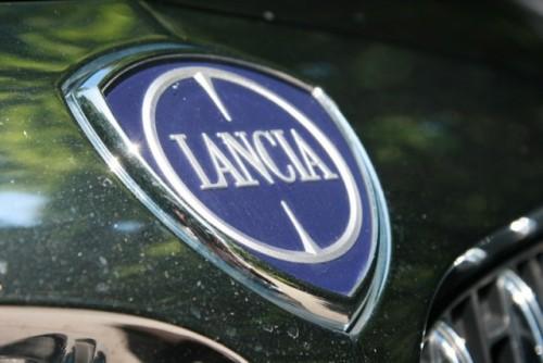 Am testat noul Lancia Delta!11689