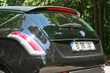 Am testat noul Lancia Delta!11693