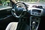 Am testat noul Lancia Delta!11697