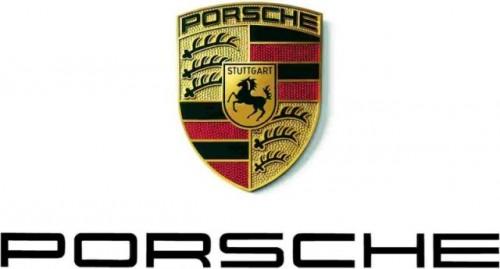 Porsche apeleaza la guvernul german pentru un imprumut11652