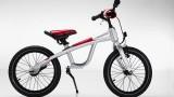 Mercedes a lansat o noua gama de biciclete11637