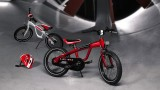 Mercedes a lansat o noua gama de biciclete11640